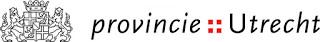 logo-prov-utrecht