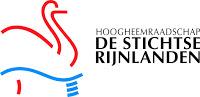 logo-stichtse-rijnlanden-ws