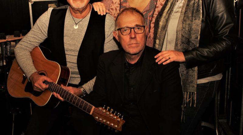 50 jaar Peters en Van Leeuwen